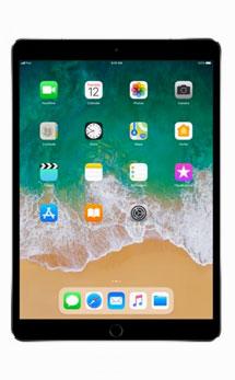 Apple iPad Pro 10. 5
