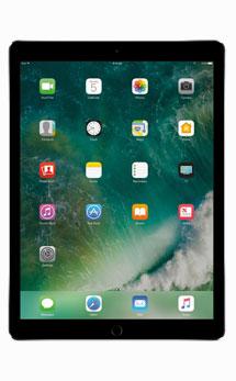 Apple iPad Pro 12. 9 2017
