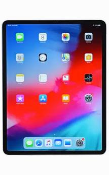Apple iPad Pro 12. 9 2018