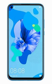 Huawei Ascend P20 Lite 2019