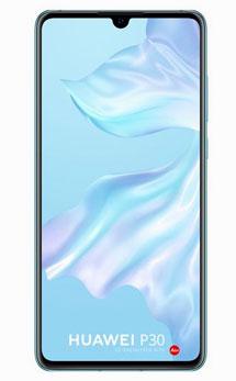 Huawei Ascend P30