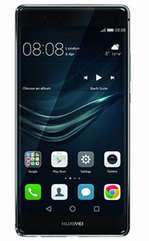 Huawei Ascend P9 Plus