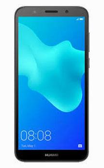 Huawei Ascend Y5 2018