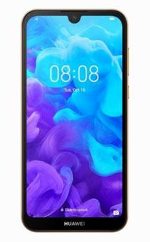 Huawei Ascend Y7 2019