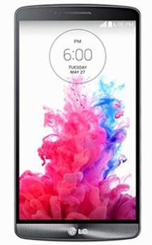 LG Optimus G3S