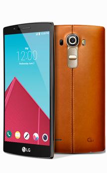 LG Optimus G4