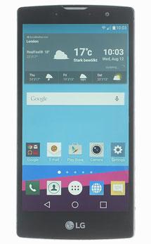 LG Optimus G4c