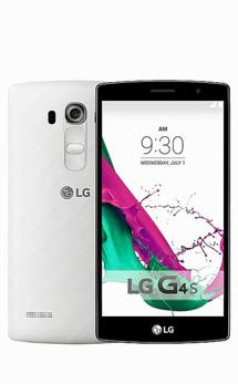 LG Optimus G4s