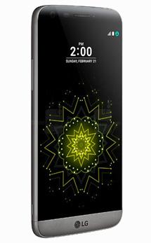 LG Optimus G5