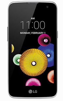 LG Optimus K4