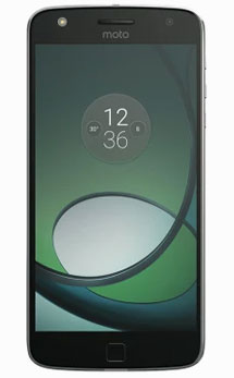 Motorola Moto Play