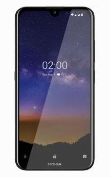 Nokia 2. 2