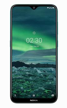Nokia 2. 3