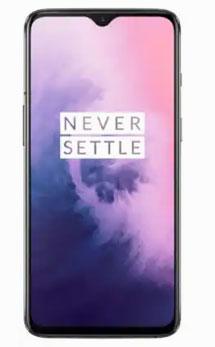 OnePlus Seven