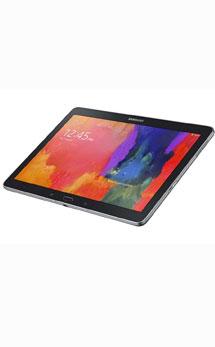Samsung Galaxy Tab Pro 12.1