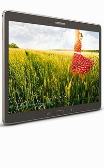 Samsung Galaxy Tab S 10.1