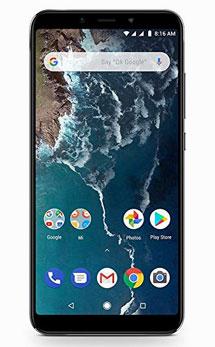 Xiaomi Xi A2